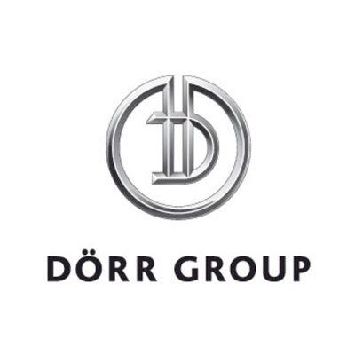 Dörr Group, Frankfurt