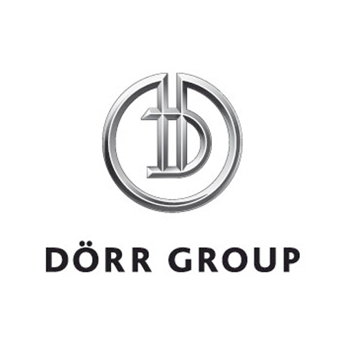Dörr Group, Frankfurt