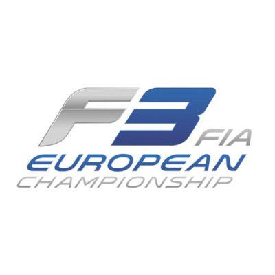 FIA Formel 3 Europameisterschaft