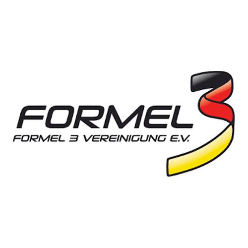 Formel-3-Vereinigung e.V., Bitburg