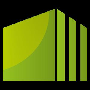 The Department Logo